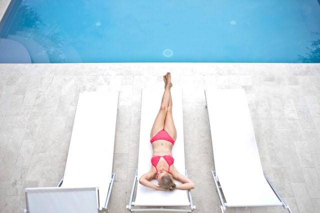 2 metoder til at stå skarpt til din næste ferie uden træning