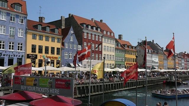 3 rejsetips til din næste ferie i Danmark