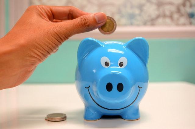 lån penge til ferie med kviklån