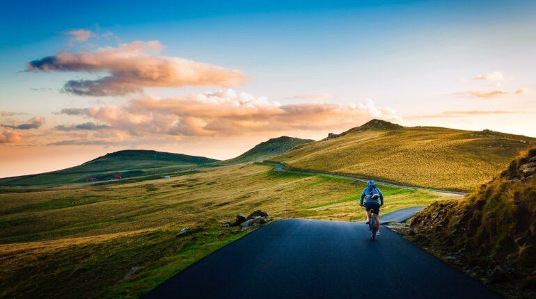 Sådan kan du opleve mere på din rejse til udlandet