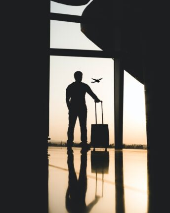 Undgå at blive snydt på rejser! Få billig mobiltelefoni med Duka