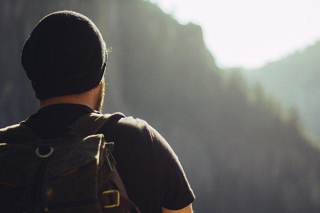 5 bud på rejseudstyr du ikke skal undvære